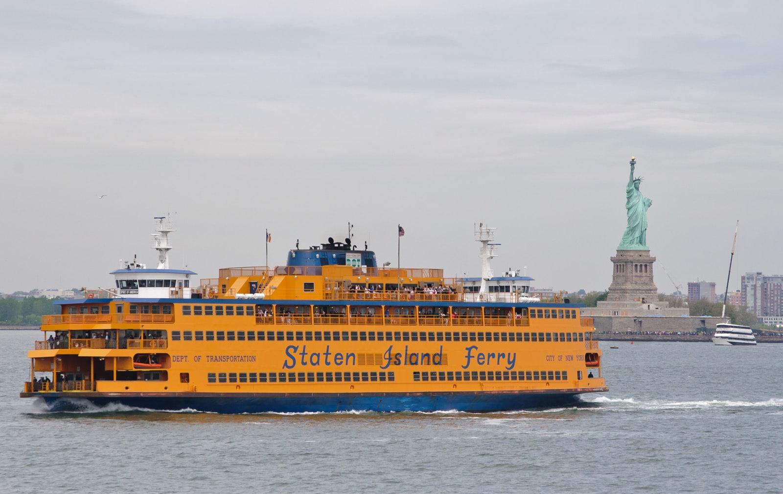 bateau-statue-liberte
